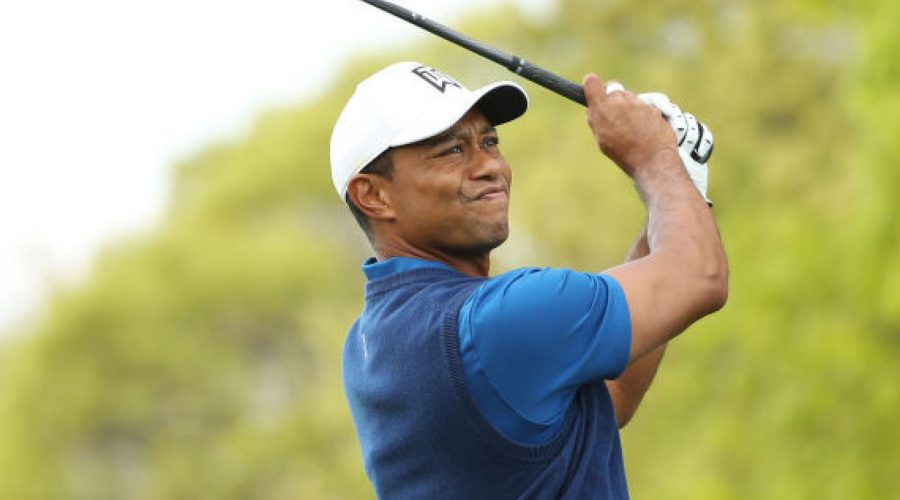 tiger woods to play memorial tournament ahead of us open